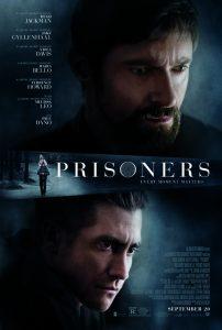 Prisoners SDUV