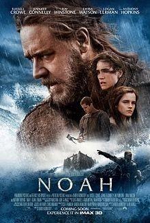 Noah iTunes