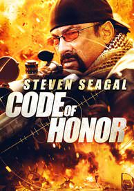 0000code of honor