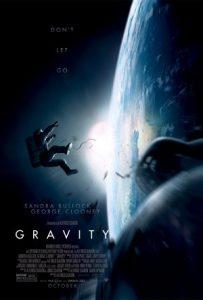 Gravity HDXUV
