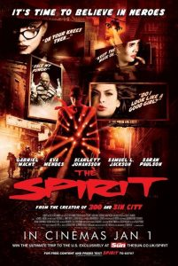 Movie-poster-the-spirit-3205417-505-755