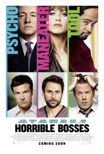 horrible-bosses-movie-poster-011