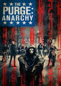 purge anarchi