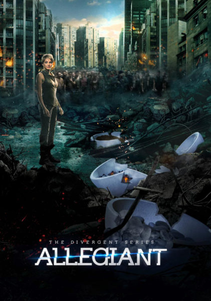 the-divergent-series-allegiant---part-1-5647d7f0cbe24