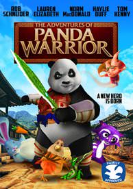 adventures-panda-warrior