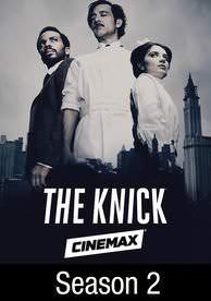 knick-season-2