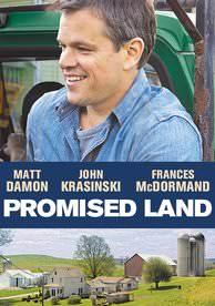 promise-land