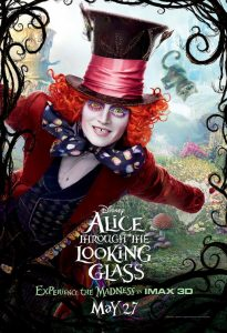 alice_through_the_looking_glass_ver23