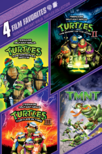 4-film-teenage-turtles
