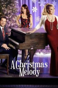 a_christmas_melody