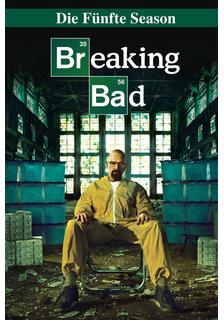 breaking-bas-season-5