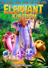 elephant-kingdom