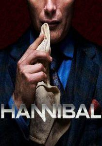 hannibal-s1