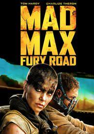 mad-max-fury