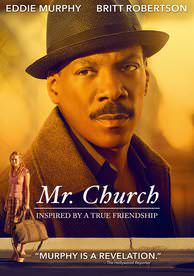mr-church