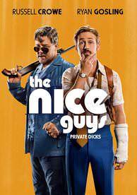 nice-guis