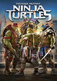 teenage-mutant-ninga-turtles