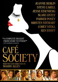 cafe-societity