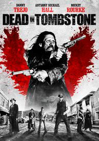 dead-in-tombstone