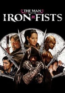 man-of-iron-fist