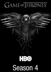 game thrones s4
