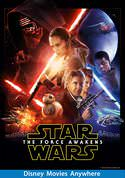 star wars force