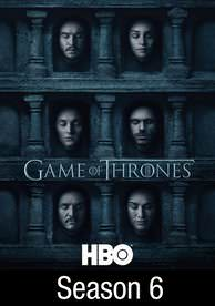 game thrones s6