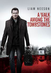 WALK AMONG TOMSTONES