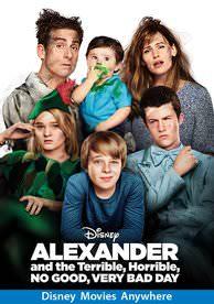 alexander terrible