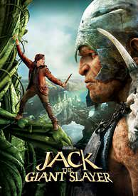 jack giant slayer