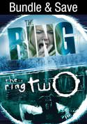 ring ring 2