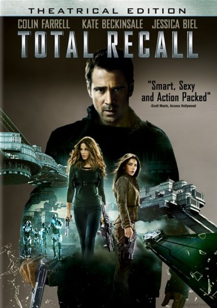 total recal