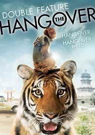 hangover part 1 2