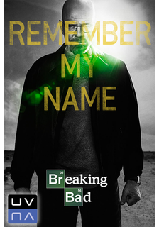 breaking bad last season