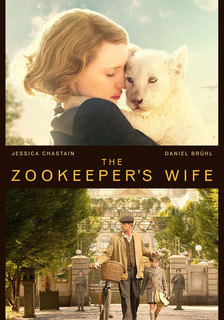 zookeepars wife