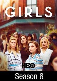 girls s6