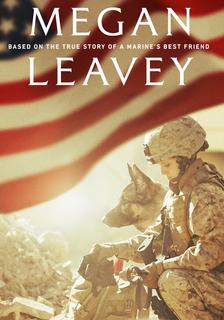 leavey