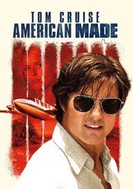 american made