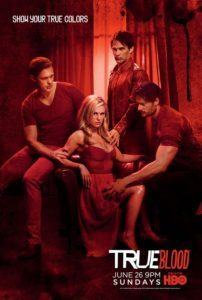 true blood s4