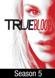 trueblood s5