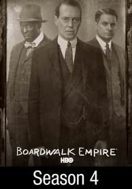 board walk empire season 4