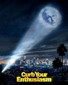 hbo_purchase_art_CurbYourEnthusiasm_S9