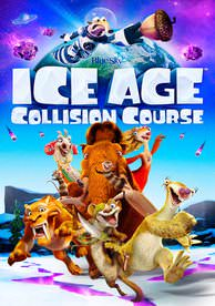 ice-age-collision