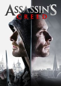 Assassins Creed HDXUV or iTunes